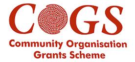 Community-Organisation-Grants-Scheme