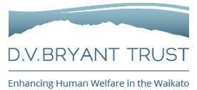 D.V.Bryant-Trust