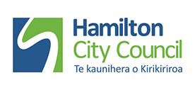 Hamilton-City-Council