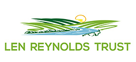 Len-Reynolds-Trust