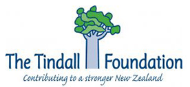 The-Tindall-Foundation