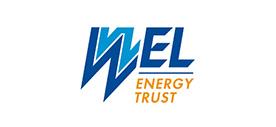 Wel-Energy-Trust