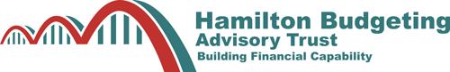 Hamilton Budgeting