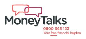moneytalks-logo